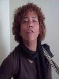 Yull Núñez
