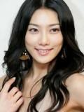 Yun Mi Joo profil resmi