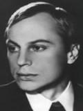Yuri Bogatyryov