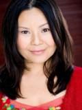 Yuriana Kim profil resmi