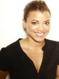 Yvette Saunders