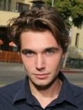 Zachary Ray Sherman profil resmi
