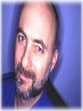 Zack Stentz profil resmi