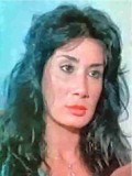 Zafir Seba