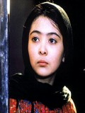 Zahra Bahrami profil resmi