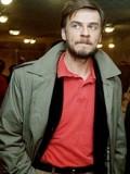 Zarko Lausevic profil resmi
