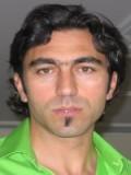 Zeki Türk