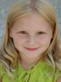 Zenali Turner profil resmi
