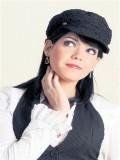 Zeny Leyva