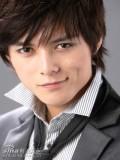 Zhang Chao profil resmi