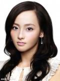 Zhang Jia Ni profil resmi