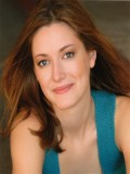 Zoe Perry profil resmi