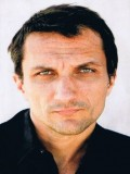 Zoran Radanovich
