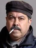 Zuhair Haddad profil resmi