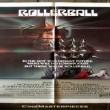 Rollerball Resimleri