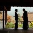 Son Samuray Resimleri 6