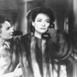 Mildred Pierce Resimleri