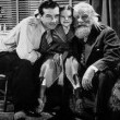 Miracle On 34th Street Resimleri