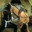 The Buddhist Fist Resimleri