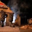 Kurtlar Vadisi: Irak Resimleri
