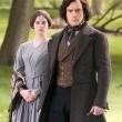 Jane Eyre (III) Resimleri