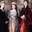 Henry Vııı Resimleri