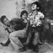 Anak Dalita Resimleri