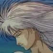 A Wind Named Amnesia Resimleri
