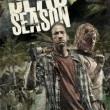 Dead Season Resimleri