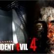 Resident Evil: Ölümden Sonra Resimleri