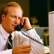Master Spy: The Robert Hanssen Story Resimleri