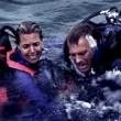 Açık Deniz Resimleri