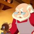 Tom Ve Jerry: Fındıkkıran Masalı Resimleri