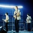 The Beatles At Shea Stadium Resimleri