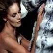 Lizard in a Woman's Skin Resimleri