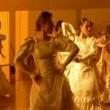 Flamenco Resimleri