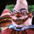 Killer Klowns Resimleri