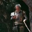Don Quixote, Knight Errant Resimleri