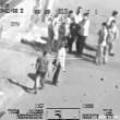 Wikileaks : Bir Ordunun Katliamı Resimleri