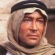 Arabistanlı Lawrence Resimleri