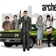 Archer Resimleri