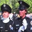 Polis Akademisi 3 Resimleri