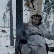 The Winter War Resimleri