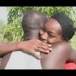 Kinyarwanda Resimleri