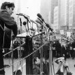 Phil Ochs: There But For Fortune Resimleri