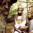 Monty Python Ve Kutsal Kase Resimleri