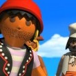 Playmobil: Korsan Adasının Sırrı Resimleri