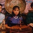 Qun Ying Luan Wu Resimleri