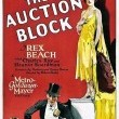 The Auction Block Resimleri
