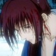 Rurouni Kenshin: Tsuioku Hen Resimleri
